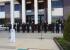 Penandatanganan Piagam Komitmen Bersama dan Pakta Integritas Tahun 2021