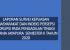 Hasil Survei Indeks Kepuasan Masyarakat (IKM) dan Indeks Persepsi Korupsi (IPK) Semester II Tahun 2020 pada Pengadilan Tinggi Agama Jayapura
