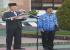UPACARA PERINGATAN SUMPAH PEMUDA KE-91 TAHUN 2019