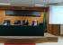 SOSIALISASI DIPA DAN PROGRAM ANGGARAN PTA JAYAPURA TAHUN ANGGARAN 2020