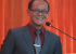 GOOD NEWS Promosi Doktor   Drs.Firdaus Muhammad Arwan, M.H