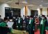 Pelantikan dan Pengambilan Sumpah Jabatan Hakim Pengadilan Tinggi Agama Jayapura