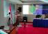 Bimbingan Teknis Yustisial Kepaniteraan Se-wilayah Hukum PTA Jayapura