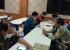 Kegiatan Tadarus Al-Qur'an Rutin Pengadilan Tinggi Agama Jayapura