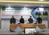 Rapat Koordinasi Pengadilan Tinggi Agama Jayapura 2021