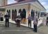 Pengadilan Tinggi Agama Jayapura Melaksanakan Penyembelihan Hewan Qurban Dalam Rangka Memperingati Hari Raya Idul Adha 1442 H