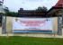 SKD CPNS MA RI TA 2021 di BKN Kanreg IX Jayapura